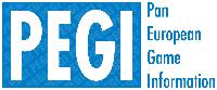 PEGI-Logo