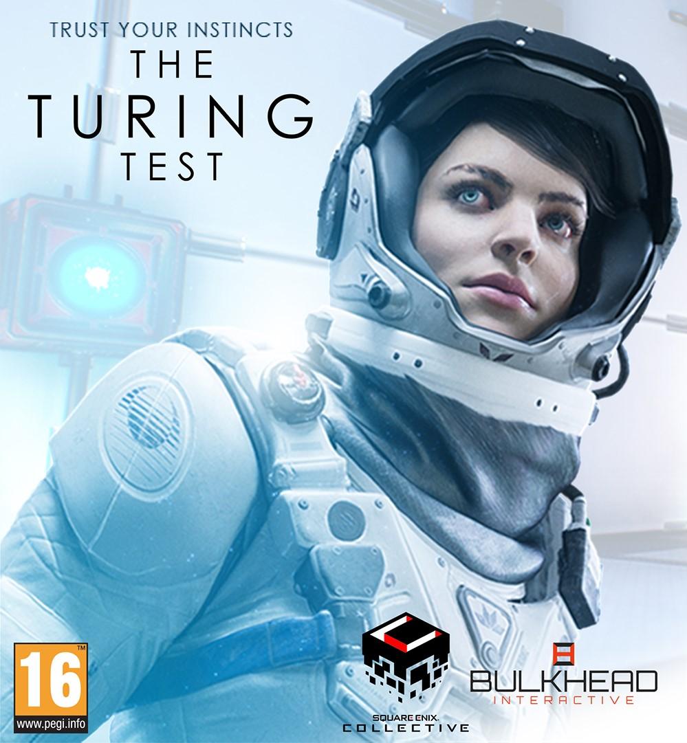 Cover: Eine Astronautin