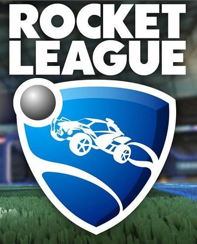 Cover: Ein Wappen mit einem Auto und einem Ball vor einer Grasfläche