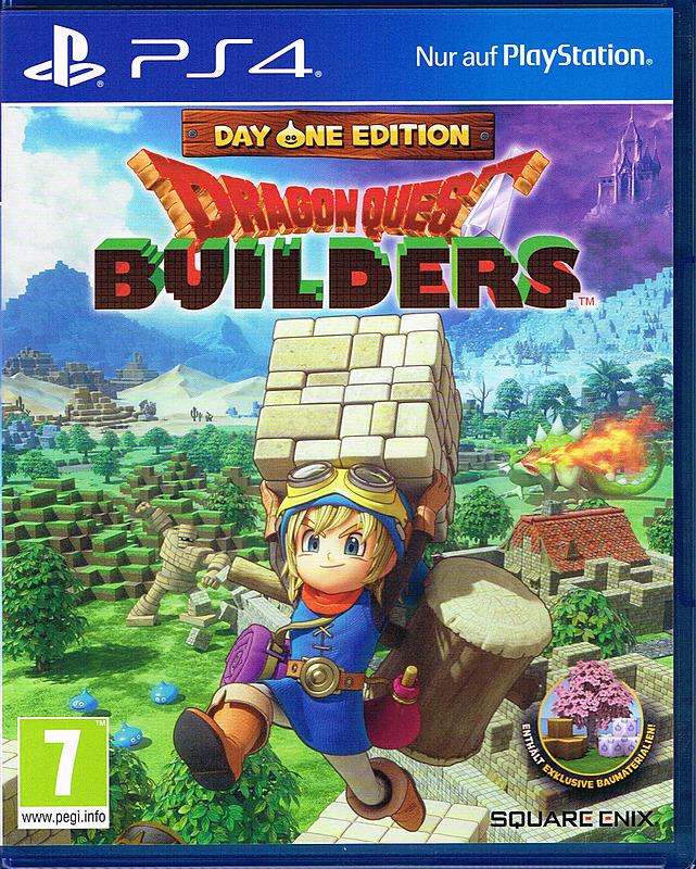 Cover: Ein Bub trägt einen Steinblock durch eine grüne Landschaft