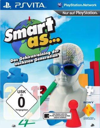 Das Coverbild zeigt eine Büste aus Puzzlesteinen, Spielfiguren und bunte Elemente.