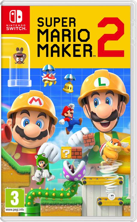 Cover des Spiels