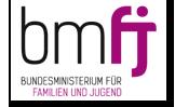 BMFJ-Logo