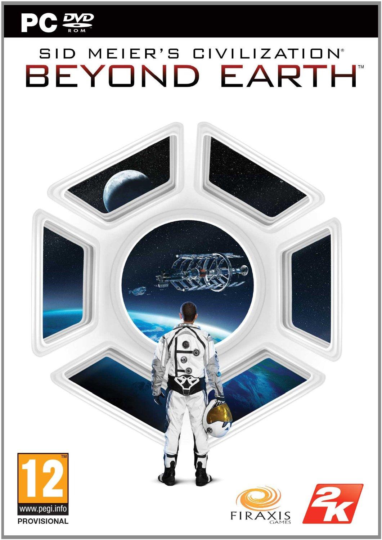 Cover: Ein Astronaut schaut durch das Fenster einer Raumstation auf die Erde.