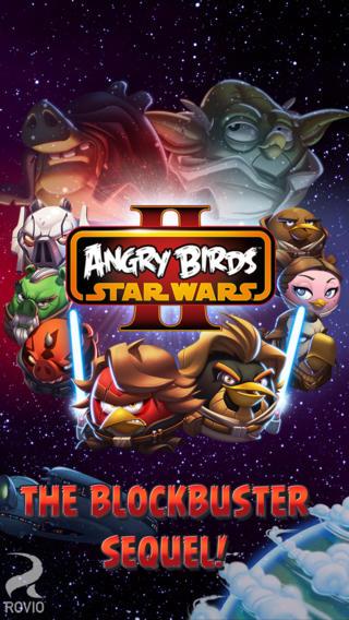 Cover des Spieles mit den Haupthelden