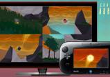 Das Spiel auf PC und WiiU