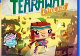 Cover: Eine lustige Figur fliegt auf einem Papierflieger durch das Bild
