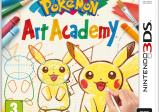 Cover: Jemand zeichnet ein Pikachu (hasenähnliches Comictier)