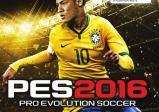 """Cover: zeigt den brasilianischen Fußball-Star """"Neymar"""" während eines Fußballspiels"""