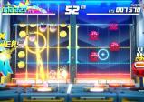 Pac-Man-Modus