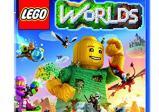 Cover: Ein riesiges Legomänchen schaut in die Ferne.