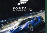Cover: Blauer Ford GT 2017 in Hochgeschwindigkeit in der Nacht