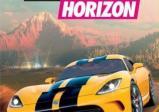 Das Coverbild zeigt einen Rennwagen.