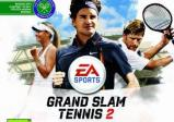 Das Coverbild zeigt zwei Tennisspieler und eine Tennisspielerin.