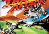 Das Titelbild zeigt bunte Rennwagen und den Hot Wheels Schriftzug.