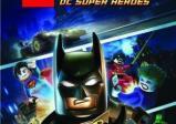 Das Titelbild zeigt den LEOG Batman mit Freunden und Gegnern.