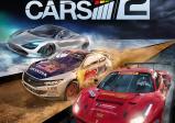 Cover: Mehrere Autos fahren ein Rennen
