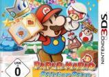 Das Coverbild zeigt Super Mario mit vielen Stickern.