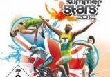 Das Coverbild zeigt Sportler in Siegerspose.