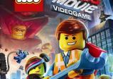 Packshot zeigt mehrere LEGO-Figuren in verschiedenen Verkleidungen