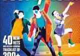 Cover: drei TänzerInnen