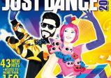Cover: ein Mann und eine Frau tanzen in extravaganten Outfits