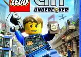 Screenshot: PS 4 Cover