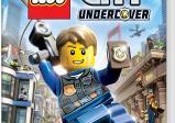Cover: Der Protagonist Chase McCain als Polizist und im Hintergund Polizisten und Verbrecher