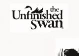Cover mit Titel und Schwan und Frosch.