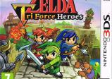 Cover: drei Elfenkinder mit Waffen in grün, rot und blauem Outfit