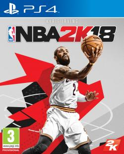 Cover: Ein Basketballspieler springt mit dem Ball in der Hand in die Luft