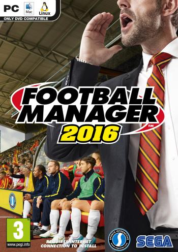 Cover: Ein Fußballtrainer vor der Reservebank am Spielfeldrand ruft den Spielern zu.