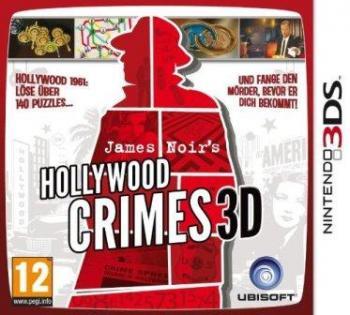 Das Coverbild zeigt die rote Silhouette eines Mannes.