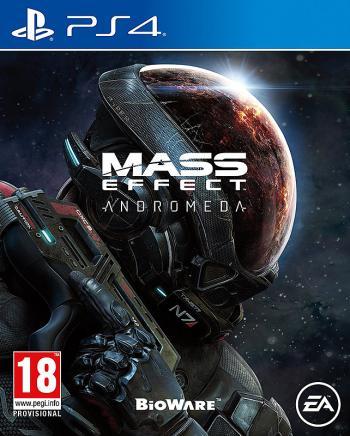 Cover: Ein Soldat im Weltraumanzug
