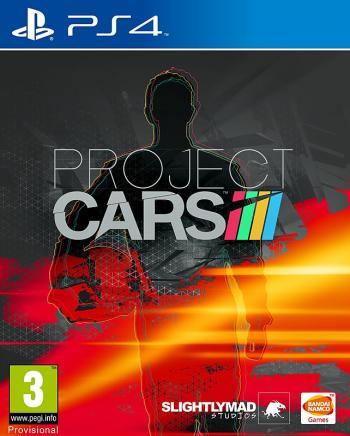 Cover: Umriss eines Rennfahrers
