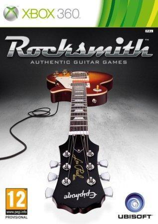 Das Coverbild zeigt eine Gitarre.