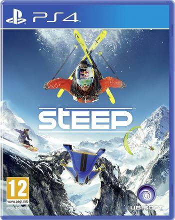 Cover: Im Vordergrund: Ein Skifahrer springt in die Luft und kreuzt seine Schier