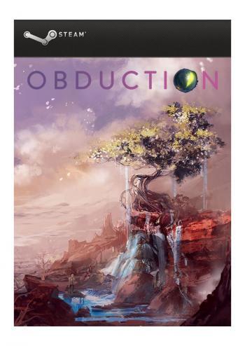 Cover: Ein mit Pastellfarben gemaltes Bild eines knorrigen, verdrehten Baumes, der auf einem roten Felsen wächst. Aus den Blättern und Wurzeln des Baumes fließt Wasser.