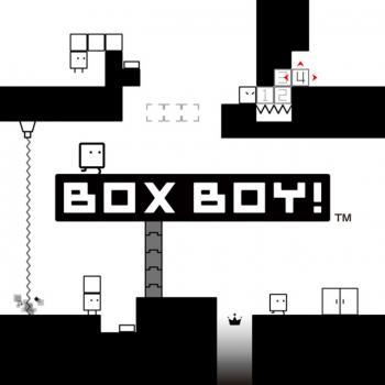 Logo: Qbby in verschiedenen Spielsituationen, guter Überblick über das Spiel