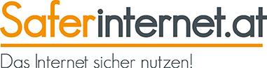 Logo von Saferinternet.at