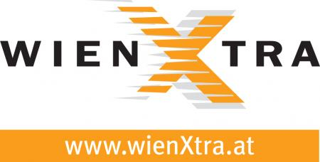 Logo von WienXtra