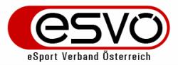 Logo des eSport Verbandes Österreich