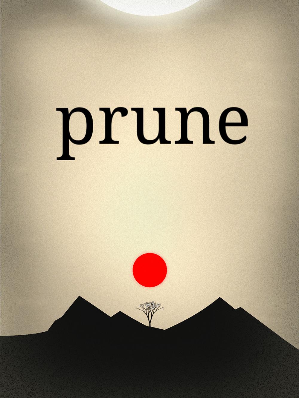 Cover: Ein stilisierter Baum wächst in Richtung Sonne in einer kargen Umgebung.